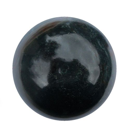 Moss Agate Crystal Ball 56mm 240g (MA4)